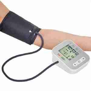 Medidores de presión