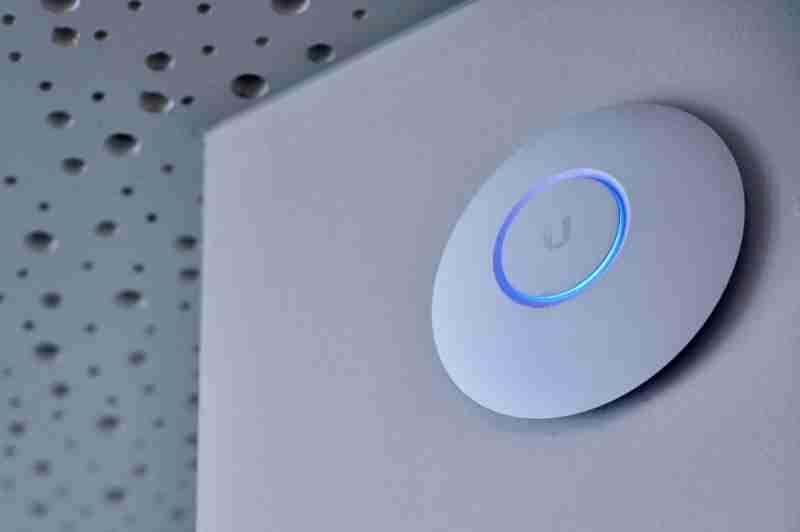 Razones para tener una repetidora de señal wifi